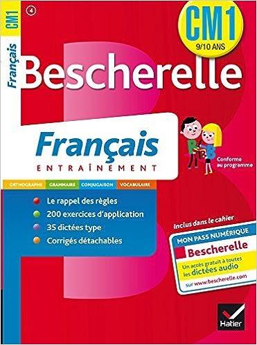 Livres Anglais En Pdf Telechargement Gratuit Les Cahiers