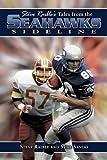 Steve Raible's Tales from the Seahawks Sidelines, Steve Raible, 1582611750