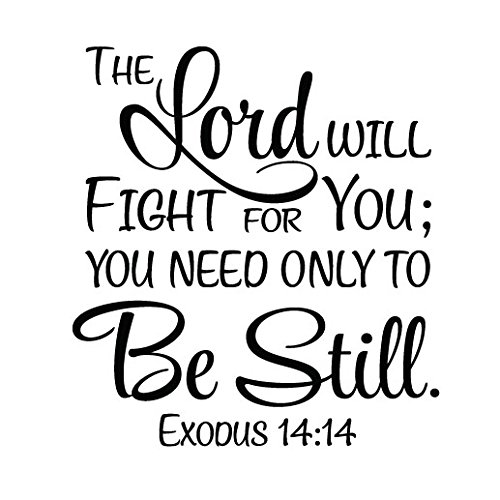 Image result for exodus 14 14