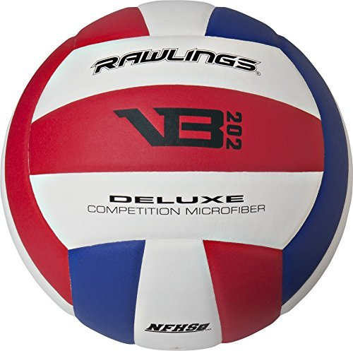 Rawlings VB202 NFHS approved Volleyball [並行輸入品]