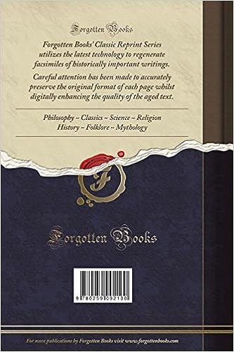 Quinti Belli Sacri Scriptores Minores Sumptibus Societatis, Illustrandis Orientis Latini Monumentis (Classic Reprint) (French Edition)