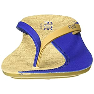 FLITE Women's Slippers