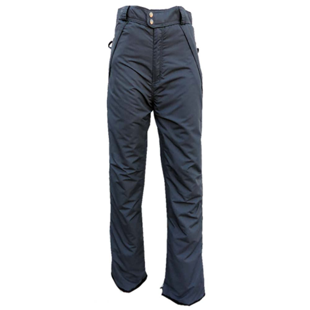 Amazon.com   World Famous Sports Pull On Womens Ski Pants   Sports    Outdoors c19d197dd