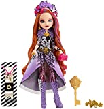 Ever After High Spring Unsprung Holly O'Hair Doll