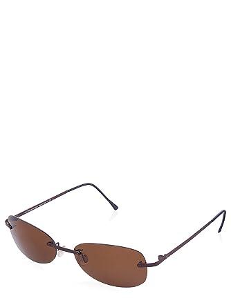 Try Sonnenbrille rot WjFAvto