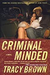 Criminal Minded: A Novel