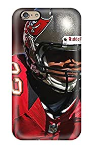 tampaayuccaneers NFL Sports & Colleges newest iPhone 6 cases