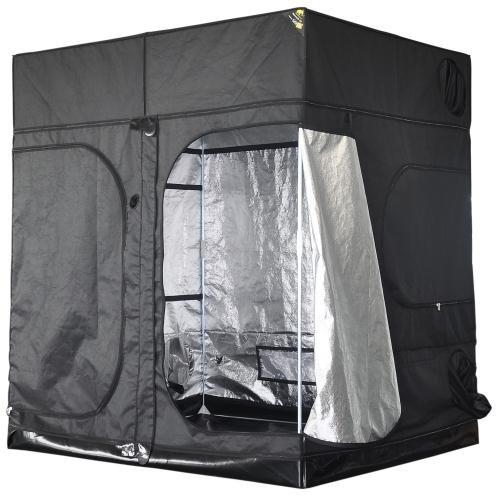 Gavita Mammoth G2 Grow Tent