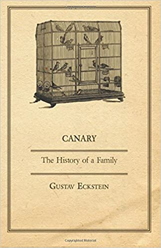 Canary - The History of a Family