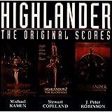 Highlander - The Final Dimension