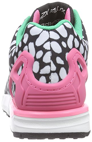 Flux ZX Baskets Femme adidas Baskets Flux ZX adidas xnfOw7x