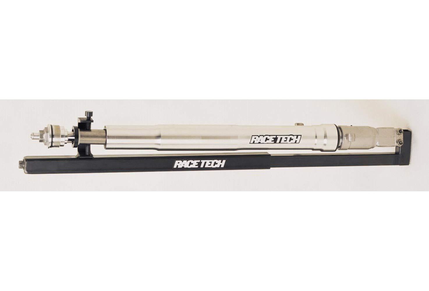 Race Tech Fork Spring Compressor Tool TFSC 01 tr-772640