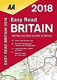 Easy Read Britain 2018 FB