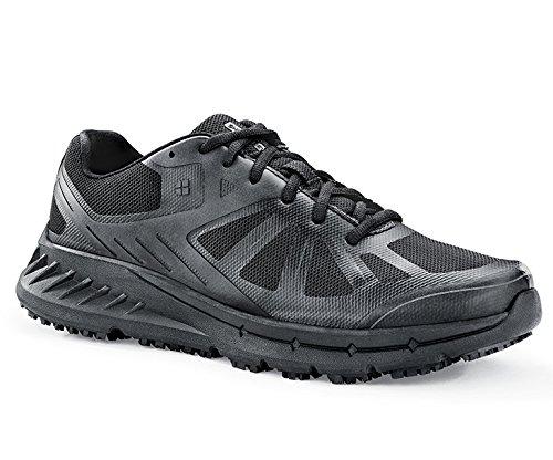 Zapatos para Crews 22782–