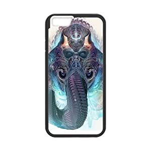 Case Cover For SamSung Galaxy S5 Eyes Phone Back Case Customized Art Print Design Hard Shell Protection FG081842