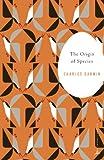 The Origin of Species (Modern Library Paperbacks)