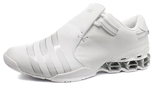 zapatillas adidas mactelo bounce trainer