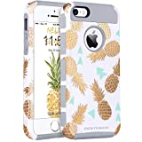Best iphone 5s case Friend Cases For Iphone 5s - iPhone SE 5S 5 Case, iPhone SE 5S Review