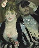 Renoir at the Theatre: Looking at the Loge (The Courtauld Gallery)