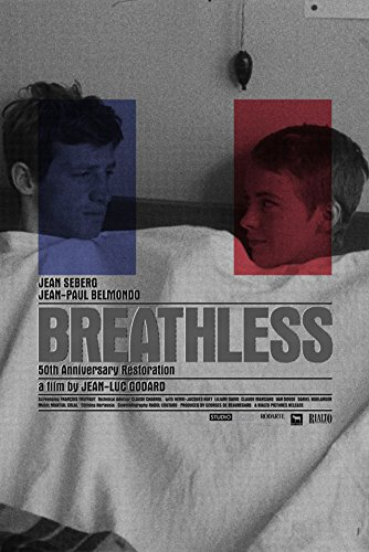 breathless-r2010-us-one-sheet-poster