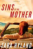 Sins of the Mother, Tara Hyland, 1439165122