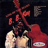 B・B・キング/キング・オブ・ザ・ブルース