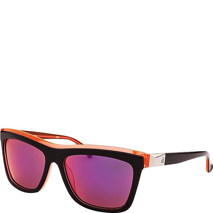 cK Sonnenbrille 4252S-091 (54 mm) schwarz EbKtLU