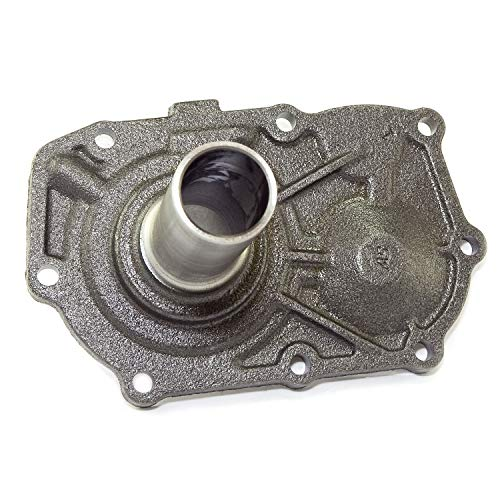 - Omix-Ada 18887.03 Manual Transmission Bearing Retainer