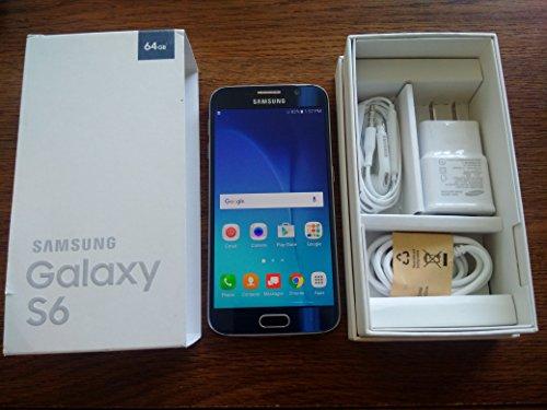 samsung-galaxy-s6-g920t-64gb-black-sapphire-t-mobile