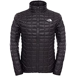 The North Face Men's Thermoball