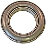 Precision FC1723C Clutch Bearing