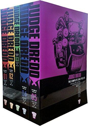 naruto box set 13 - 4