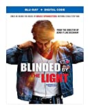 Blinded By The Light (Blu-ray + Digital)