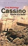 Cassino, Fred Majdalany, 0304352322