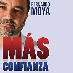 Más Confianza [More Confidence]