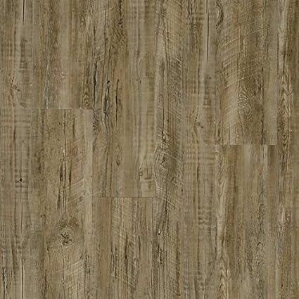 Vinyl flooring samples Vinyl Floor Image Unavailable Flexco Coretec Plus 7