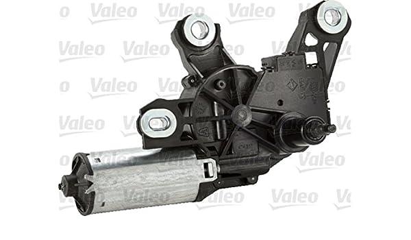 Valeo 404425 Motor del limpiaparabrisas: Amazon.es: Coche y moto