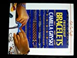 img - for Friendship Bracelets book / textbook / text book