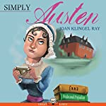 Simply Austen | Joan Klingel Ray