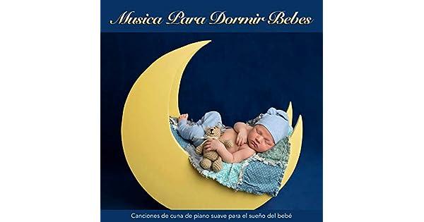 Amazon.com: Canciones de cuna para bebés: MÚSICA PARA NIÑOS ...