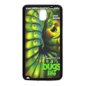 SHEP G-force Case Cover For samsung galaxy Note3 Case