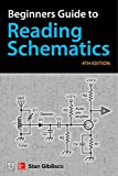 img - for Beginner's Guide to Reading Schematics book / textbook / text book