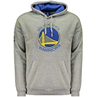 Moletom NBA Golden State Warriors