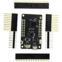 TTGO T7 ESP32 WiFi Module ESP 32 Bluetooth PICO-D4 4MB SPI Flash ESP-32 development board