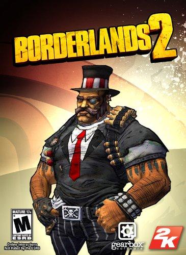 Borderlands 2 gunzerker guide