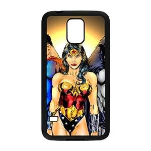 Samsung Galaxy S5 Phone Case Wonder Woman? 5B84925