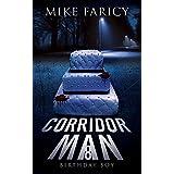 Corridor Man 8: Birthday Boy