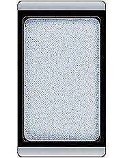 Artdeco magneetoogschaduw Glamour 394, glam lichtblauw, per stuk verpakt (1 x 8 g)