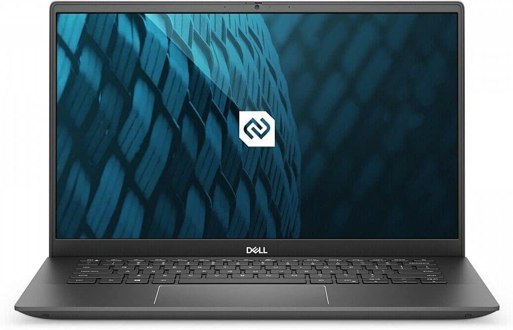 Dell Vostro 5401 Laptop, 14