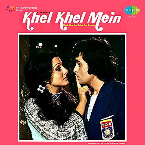 khullam khulla pyar karenge full movie hd download